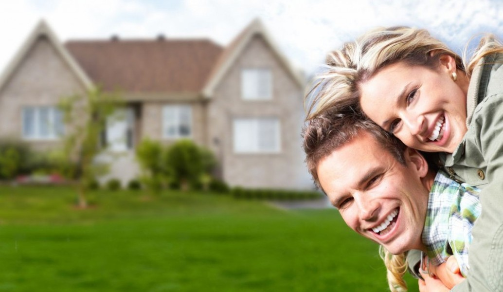 Find the Perfect Rental for You and Your Family